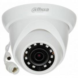 Видеокамера Dahua DH-HAC-HDW1400RP-0280B